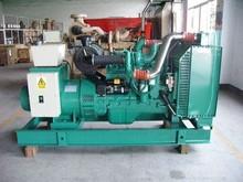 100KW发动机组用于赣州