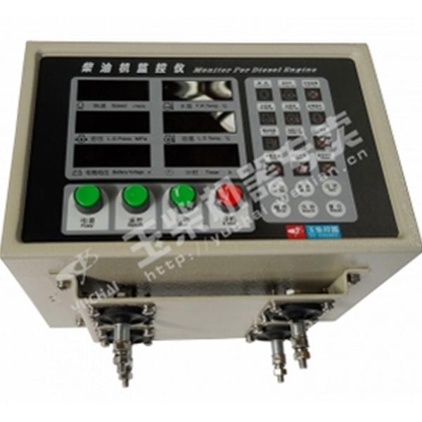 玉柴 T9000-3800D40A-006 机旁仪表