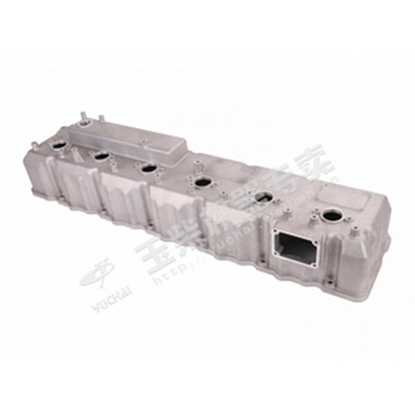 玉柴 MYB00-1003205C 气缸盖罩