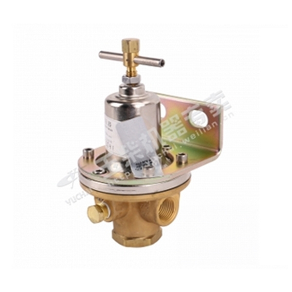 玉柴 LM100-1113C40 稳压器