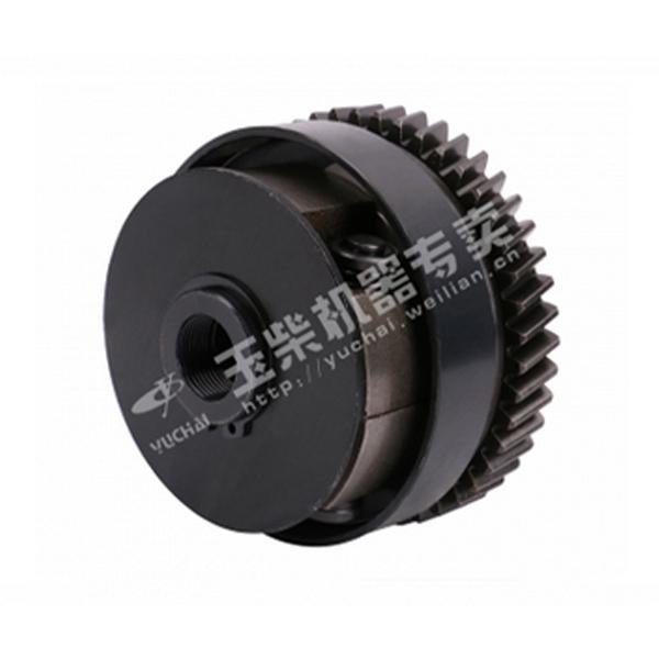 玉柴 F6000-1111700-179 提前器