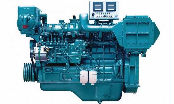 YC6B/YC6J系列